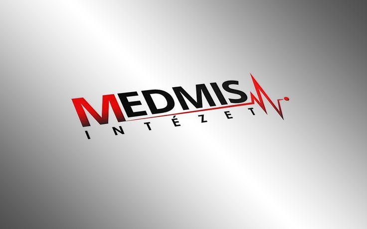 logo -medmis_intézet