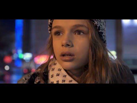 Ева Тимуш - Капельки Волшебства (HD)