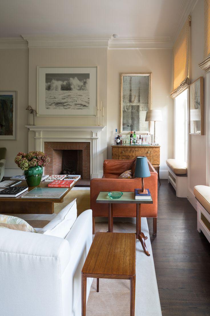 477 best farmhouse living room images on pinterest farmhouse