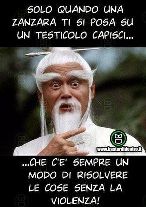 #ridere #ridiamo #satira #humor #umorismo