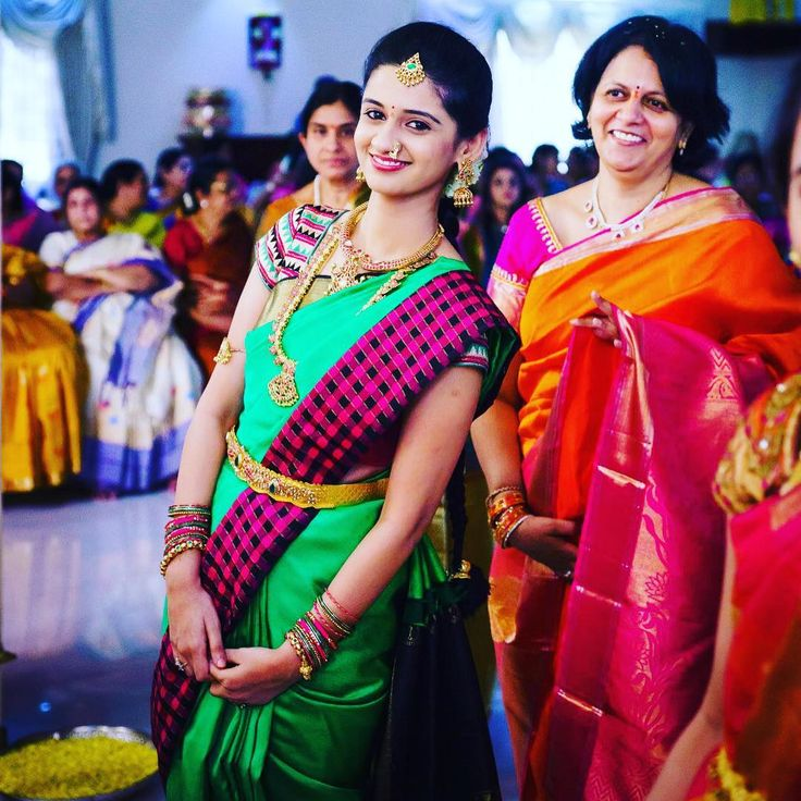 "520 Likes, 2 Comments - Bhargavi Kunam (@bhargavikunam) on Instagram: ""The lady behind PARNICAA - Aruna reddy.  In the picture - in life - in business!  The best mom-…"""