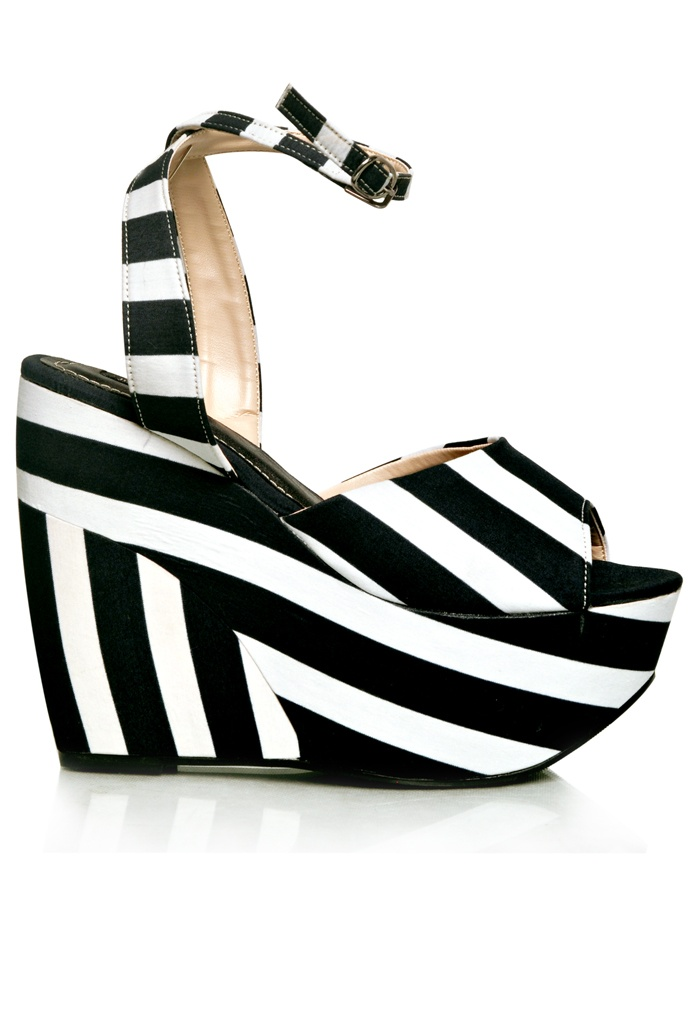 Twiggy Wedges http://juneandjulia.com/productdetail.php?id=142=6