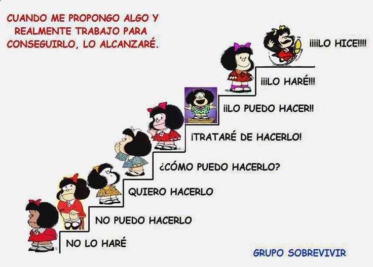 ^o^ Ríete sin parar con lo mejor en humor grafico internet, chiste dalmatas, chiste sombras de grey, imagenes de risa busco novio y team fortress memes en español. ➫ http://www.diverint.com/humor-grafico-venezolano-en-espana-manda-endesa/