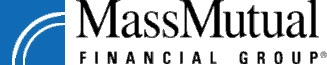 Mass Mutual Financial Group is one of Mobile Austin Notary's mobile notary public customers in Texas.  www.notary.net/websites/austinnotary
