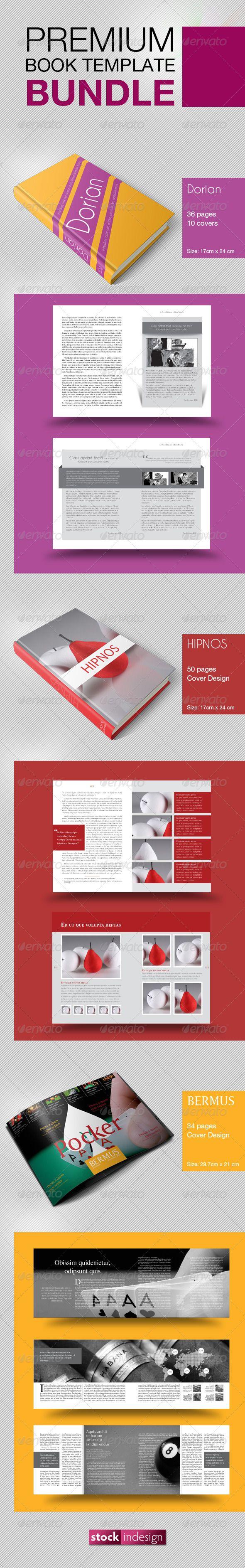 102 best print templates images on pinterest print templates font