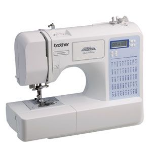 Best Sewing Machines - Sewing Machine Reviews - Good Housekeeping, rated for beginners to advanced.