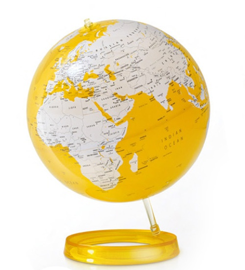 88 globe terrestre maps globes pinterest globes. Black Bedroom Furniture Sets. Home Design Ideas