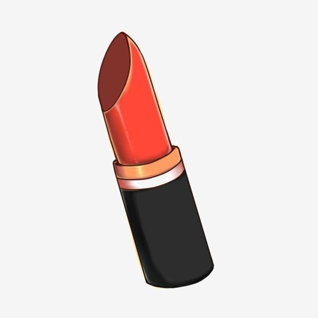 Cartoon Pretty Lipstick Illustration Lipstick Clipart Red Lipstick Beautiful Lipstick Png Transparent Clipart Image And Psd File For Free Download Beautiful Lipstick Prettiest Lipstick Lipstick