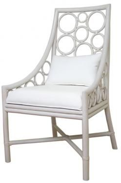 High Quality Jeffan International .:. Product Detail. Dining Chairs