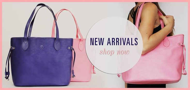 Stunning NEW ARRIVAL! Classic Wave shopping tote - shop it now! http://niclaire.com.au/category/60-shoulder-bags-totes.aspx #handbag #totebag #tote #fashion #ladiesfashion #niclaire