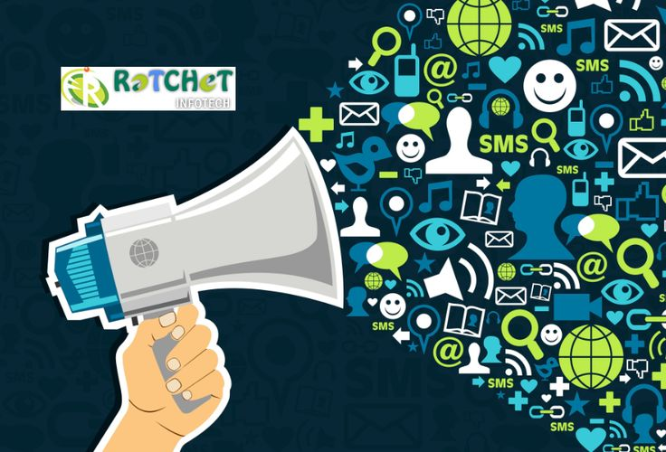Ratchet Networks is dedicated to offer premium tech support service combined with technology, innovation, and expertise. We love our customers and strive to attain 100% customer satisfaction.