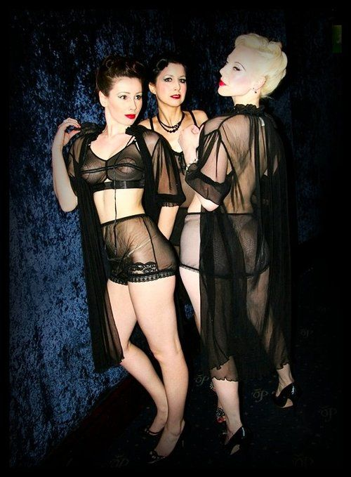 Sexy, Frou, The Woman, Did Repin By Pinterest, Katy Did Repin, London Burlesque, Fetch Lingerie, Lingerie Inspiration, Classic Lingerie