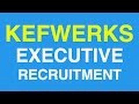 OMG Executive Search Headhunters Recruiters Recruitment Agencies Firms Quebec Check more at http://dougleschan.com/the-recruitment-guru/recruitment-agencies-in-canada/executive-search-headhunters-recruiters-recruitment-agencies-firms-quebec/