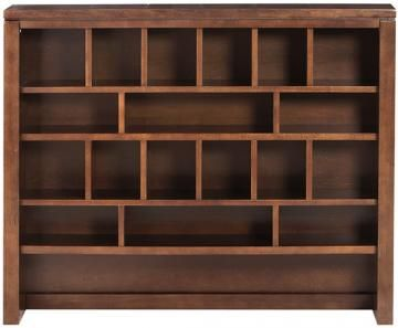 Martha Stewart Living™ Craft Space Apothecary Hutch