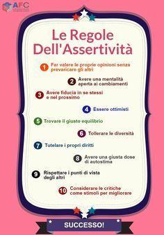 L'#Assertività è il Cuore della Comunicazione Efficace http://www.afcformazione.it/blog/tecniche-di-comunicazione/l-assertivita-e-il-cuore-della-comunicazione-efficace/