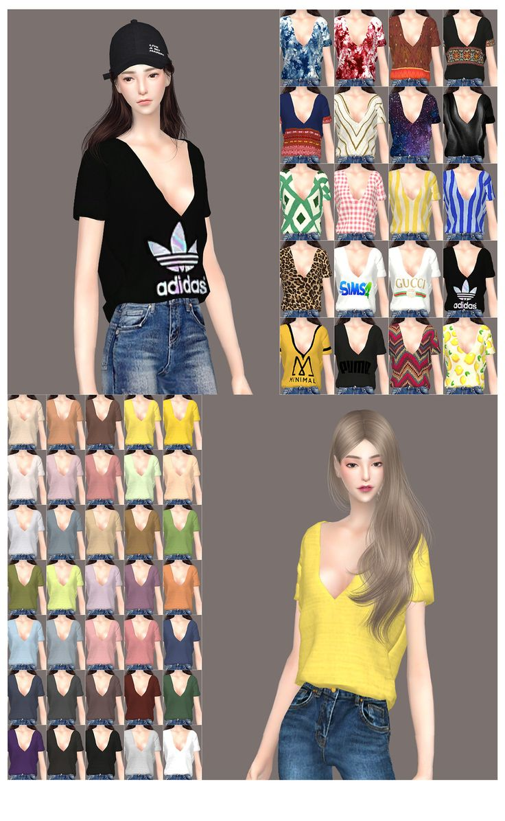 206 best images about sims 3 on pinterest dots sims 4 and warm - Gpme V Top S1 S2 Hope You Like It Download Thanks For All Sims