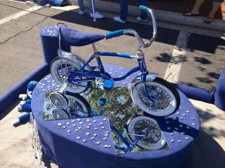 111 Best Lowrider Bikes Images On Pinterest Lowrider Bike Low
