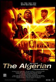Watch Algerian Tv Live Online. The Algerian is an international political thriller about the colliding worlds of the Middle East and America. It follows Ali (Ben Youcef) across the world from Algeria to New York, Las ...