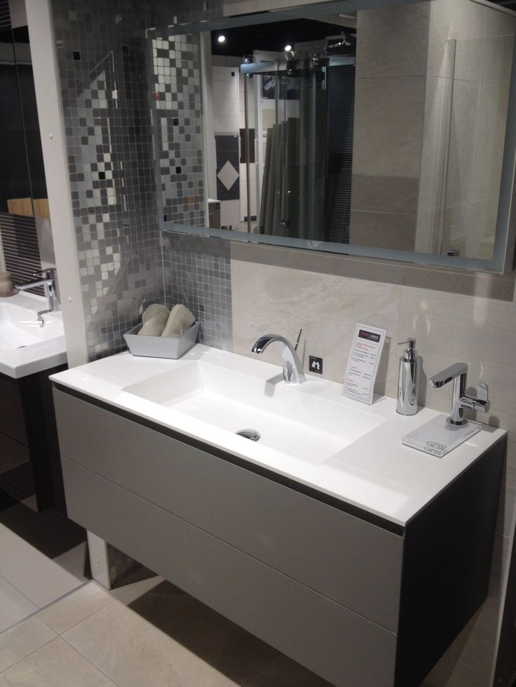 48 best images about salle de bain on pinterest for Carrelage vendenheim