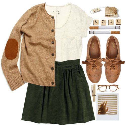 The more that I hold on, the more that you let go - Polyvore   We Heart It