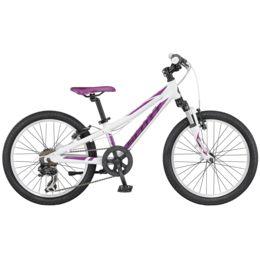 SCOTT Contessa Junior 20 Bike