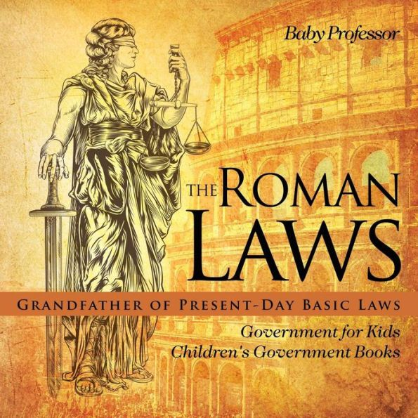 roman government Roman government ancient rome experienced three different types of government: monarchy republic empire while the myth of rome's origins involve romulus killing his twin brother remus to rule rome and name it after himself, we know that the area was ruled by the etruscans in the seventh century bc.