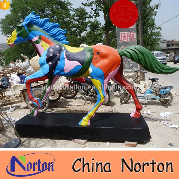 Fiberglass/resin Life Size Outdoor Horse Statues Exporter Ntrs507a , Find Complete Details about Fiberglass/resin Life Size Outdoor Horse Statues Exporter Ntrs507a,Outdoor Horse Statues Exporter,Life Size Resin Horse Statues For Sale,Outdoor Fiberglass Horse Statues from Statues Supplier or Manufacturer-Shijiazhuang Norton Trade Co., Ltd.