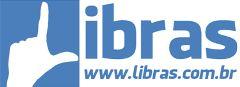 50 ótimos livros sobre Libras e Educação dos Surdos. Livros - Libras - Língua Brasileira de Sinais