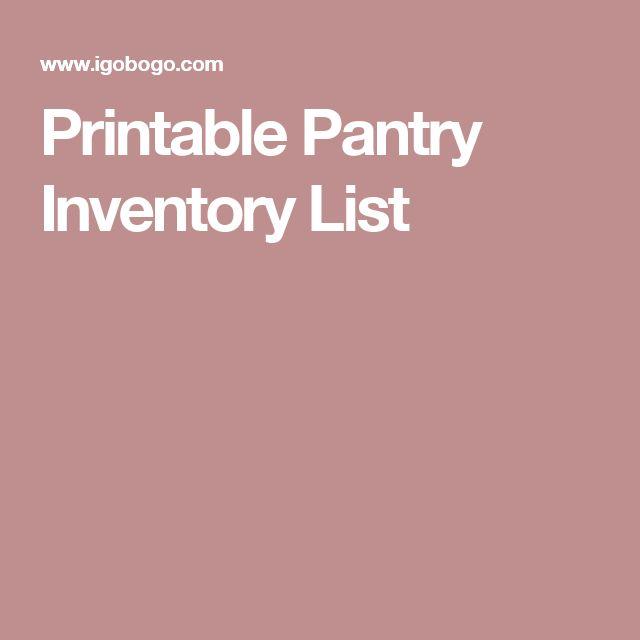 25+ legjobb ötlet a Pinteresten a következővel kapcsolatban - inventory list