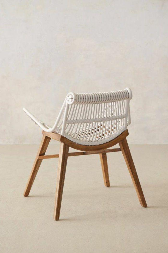 Noir Et Blanc Chaise Plan Aussi Tabouret De Bar En Rotin Ikea Cheap