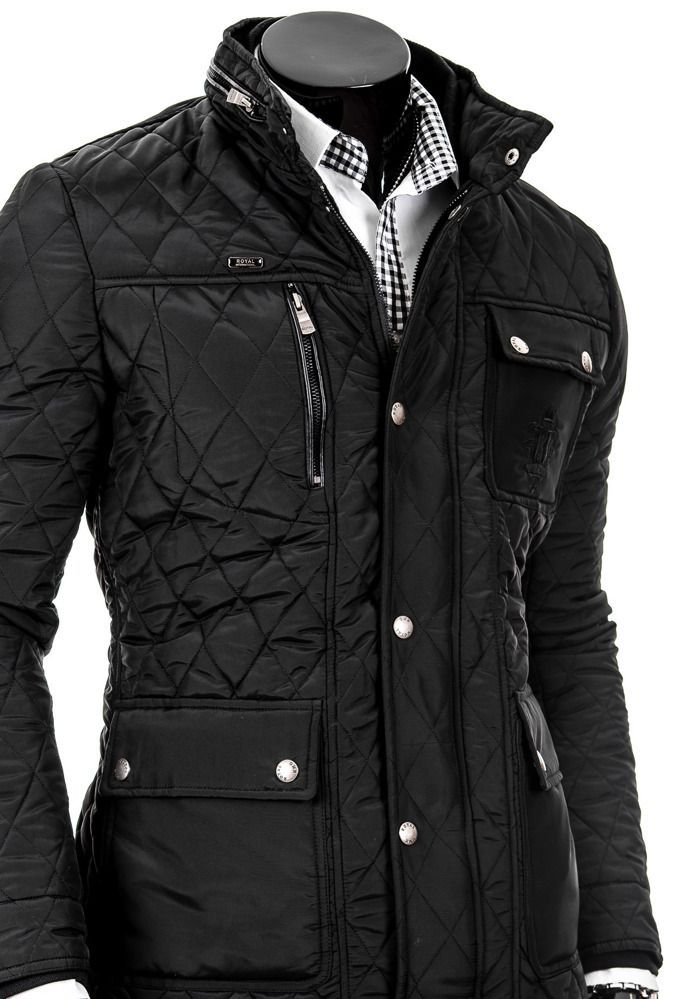 .:Casual Male Fashion Blog:. (retrodrive.tumblr.com)current trends | style | ideas | inspiration | non-flamboyant  Wow…nice