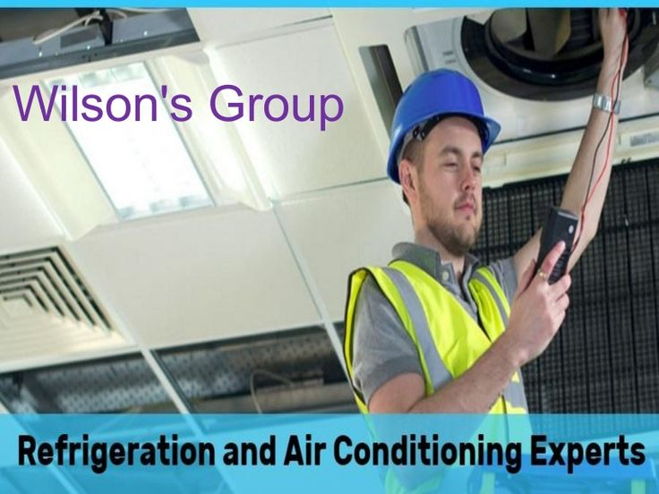 http://wilsonsgroup.com.au/services/refrigeration-repair-brisbane/ - We bring to you the best services in Brisbane where our skilled professionals can come ove…