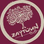 Zaytoun Dates-  from the 'Palm Farmers Cooperative'. Delicious. Worth sourcing. Buying in bulk is better value