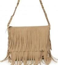 Synthetic Leather Bags  vivihandbag.com