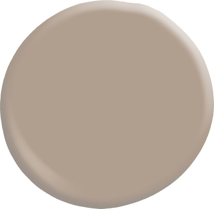 These Are The Most Popular Valspar Paint Colors In 2019