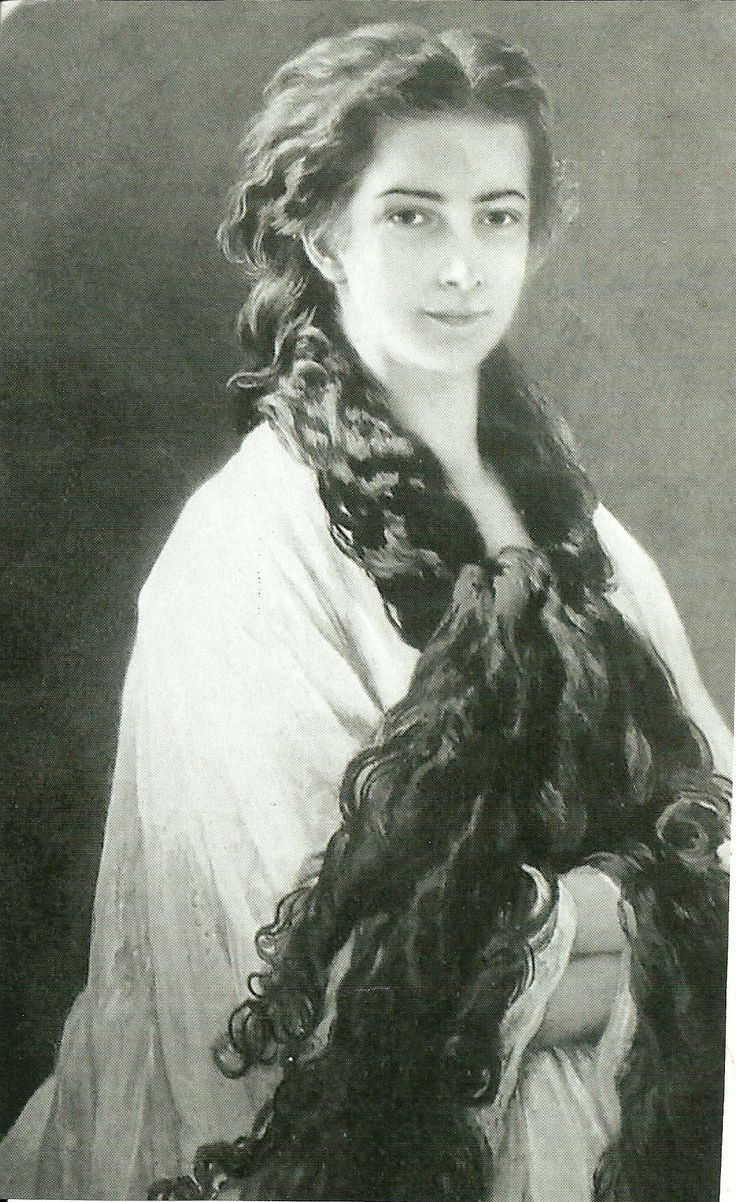 Sissi Emperatriz. Isabel Amalia Eugenia Duquesa en Baviera ...