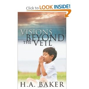 Heidi BakerWorth Reading, House Auguste, Kindle Ebook, Veils, Book Worth, Vision, Christian Book, Bakers, Kindle Stores
