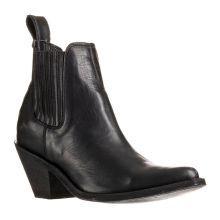 Nuage rouge est le spécialiste des bottes santiags hommes et femmes, avec le plus grand choix de boots Mexicana, Sendra, Go West, Tony Mora, Boulet, Chippewa, M. Boots Shoes