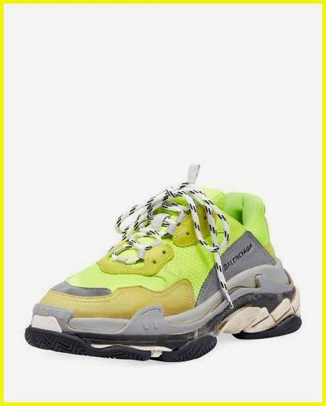 66747424770e Looking for more info on sneakers  Then click right here for much more  info. Associated details. Mens Sneakers Clearance Sale.