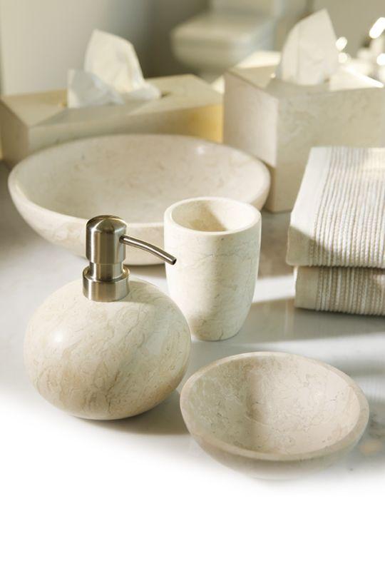 Master Bathroom Accessories 29 best fun bathroom accessories images on pinterest | bathroom
