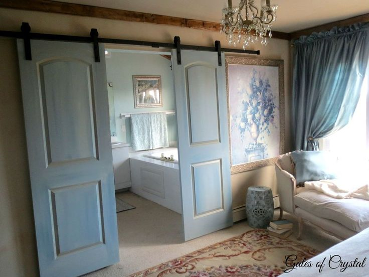Pictures of country bedrooms