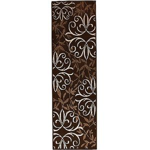 34 best area rugs images on pinterest area rugs brown - Better homes and gardens iron fleur area rug ...