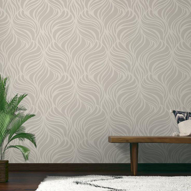 Les 13 Meilleures Images Du Tableau Papier Peint Motif Tropical