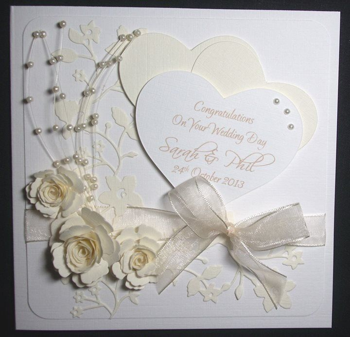 wedding anniversary card pictures%0A This was made for a wedding but can be adapted for engagement or anniversary