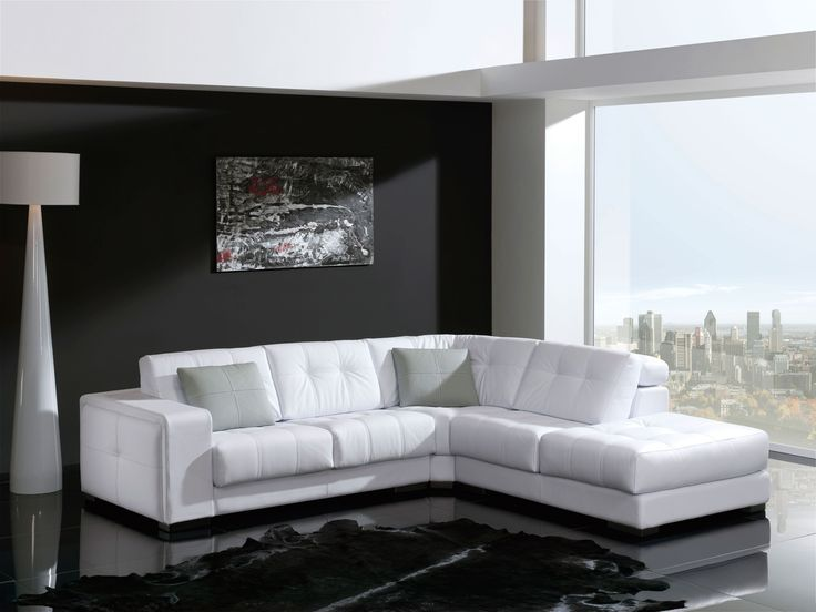 Collections_Nectar-Living-Rooms- Hermes Sofa