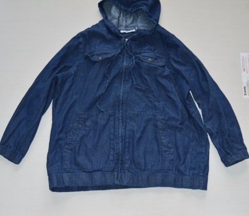 US $35.00 New without tags in Clothing, Shoes & Accessories, Women's Clothing, Sweats & Hoodies