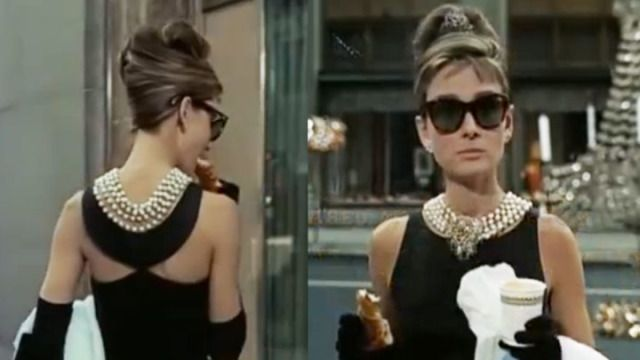 18 Most Iconic Dresses in the History of Film -Cosmopolitan.com