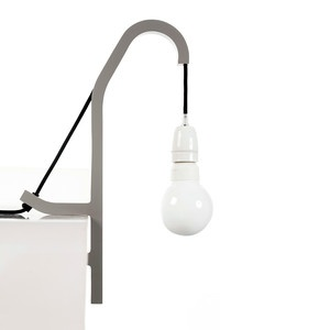 O10 Light Gray, $189, now featured on Fab.