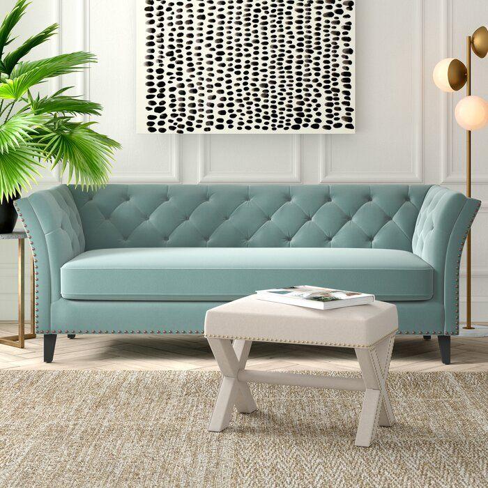 Gilmore Sofa Stylish Living Room Furniture Living Room