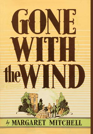 May 3,1937. Margaret Mitchell was awarded a Pulitzer Prize for her novel, Gone With the Wind.: Worth Reading, Margaret Mitchell, Book Worth, Favoritebook, Movie, Favorite Book, Gone With The Wind, Gonewiththewind, Time Favorite